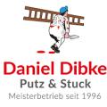 cropped-dibke_logo.png